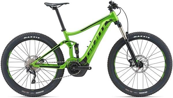 Ten good reasons to buy an electric bike today