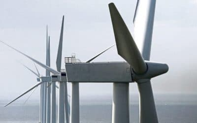 Scotland breaks renewable record