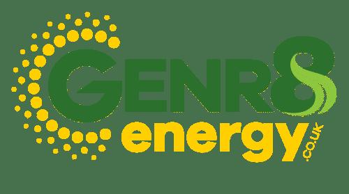 GENR8 Energy